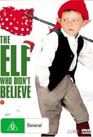 Watch Movie The Elf That Didnt Believe