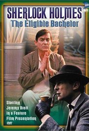 The Eligible Bachelor openload watch