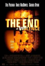 The End Of Violence openload watch