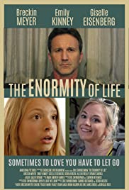 Watch HD Movie The Enormity of Life