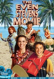 The Even Stevens openload watch