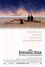 The Evening Star Movie HD watch