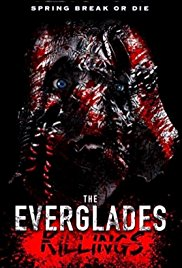The Everglades Killings movietime title=