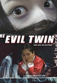 The Evil Twin Movie HD watch