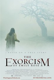 The Exorcism of Emily Rose openload watch