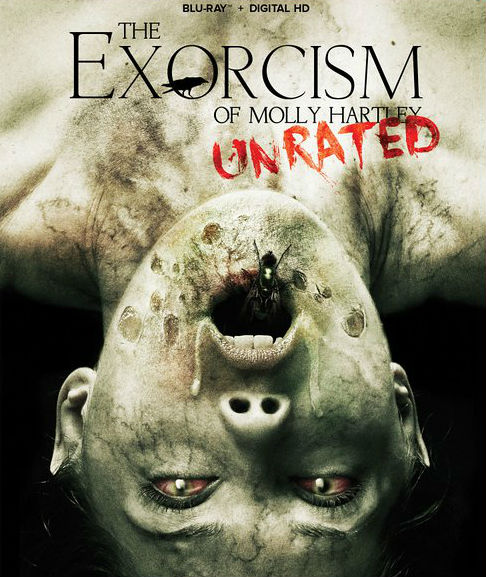 The Unholy streaming full movie with english subtitles