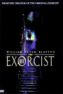The Exorcist 3 Legion movietime title=