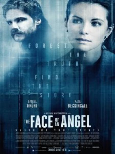 Watch Movie The Face Of An Angel