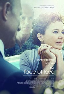 The Face of Love Movie HD watch