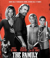 The Family openload watch