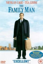 The Family Man Movie HD watch