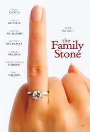 The Family Stone openload watch