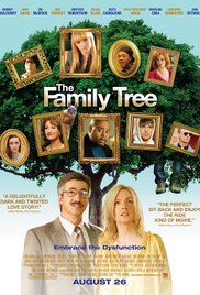 The Family Tree openload watch