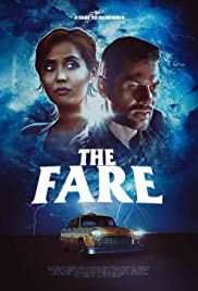 The Fare movies watch online for free