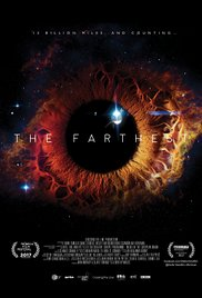 The Farthest movietime title=