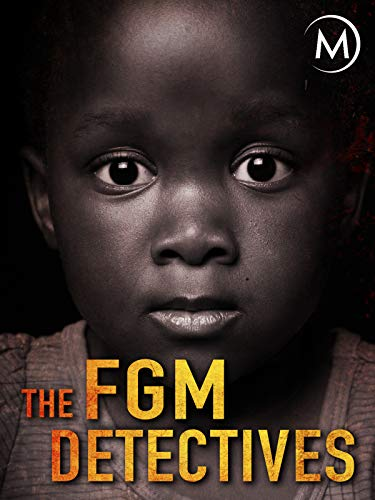 The FGM Detectives openload watch
