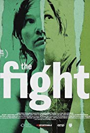 The Fight openload watch