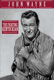 Watch Free HD Movie The Fighting Kentuckian