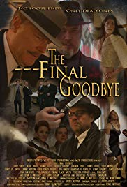 The Final Goodbye online 123