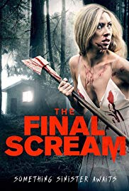 The Final Scream openload watch