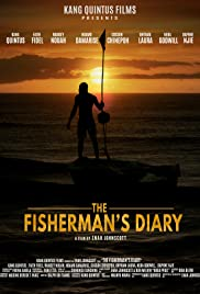 Watch HD Movie The Fishermans Diary