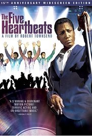 Heartbeats streaming full movie with english subtitles