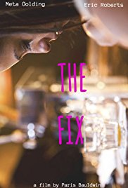 The Fix Movie HD watch