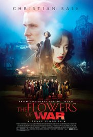 The Flowers of War openload watch