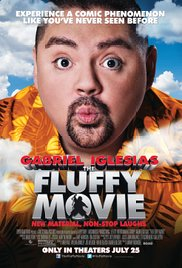Watch Movie The Fluffy Movie Unity Through Laughter