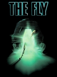 The Fly movietime title=