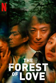 Watch Movie The Forest of Love