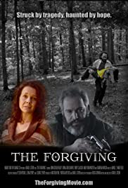 The Forgiving streaming full movie with english subtitles