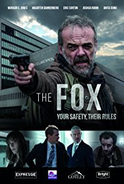 Watch The Fox online