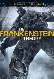 Mary Shelleys Frankenstein streaming full movie with english subtitles