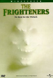 Watch Movie The Frighteners