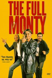 The Full Monty openload watch