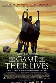 Watch Movie The Game of Their Lives