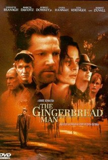 The Gingerbread Man openload watch