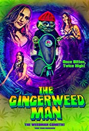 Watch HD Movie The Gingerweed Man