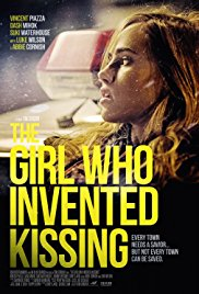 Watch Movie The Girl Who Invented Kissing