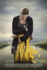 Watch Movie The Girl