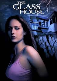 The Glass House movietime title=