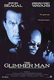 Watch Movie The Glimmer Man