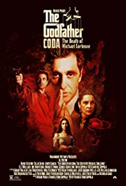 Watch Movie The Godfather Coda The Death of Michael Corleone