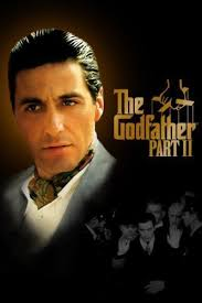 The Godfather Part Ii streaming full movie with english subtitles