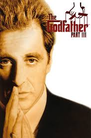 The Godfather Coda The Death of Michael Corleone streaming full movie with english subtitles