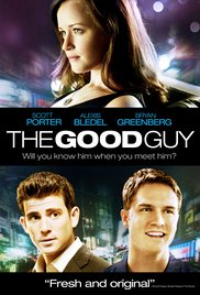 Watch full hd for free Movie The Good Guy