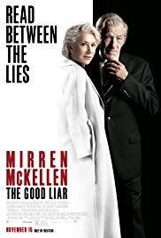 Watch Movie The Good Liar