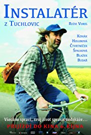 Write When You Get Work streaming full movie with english subtitles