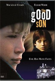 The Good Son openload watch